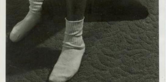 gay socks, white socks nude boys, nude boys in socks, socks gay, feet fetish