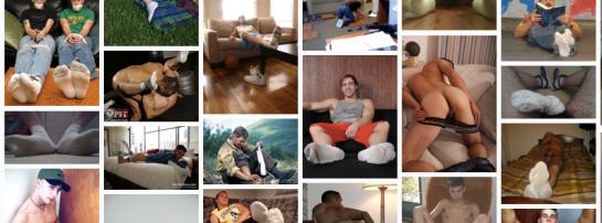 sockboii.tumblr, gay socks, white socks gay, socks worship gay, sniffing male socks, homosexual