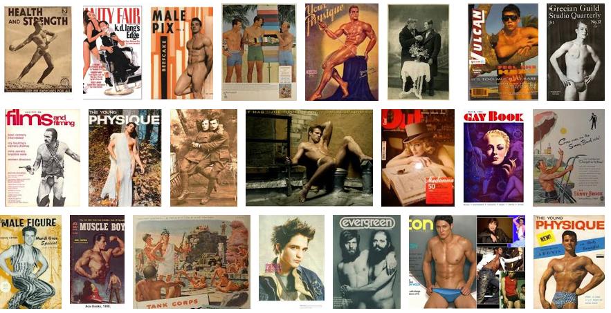 Phil bradley biography gay