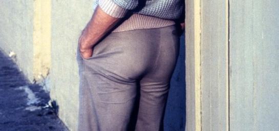 gay ass, gay butt, gay butts