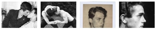gay vintage male archive, gay vintage images, gay vintage photography, gay vintage, vintage, gay nude men, vintage gay men, vintage gay nude male, nude male
