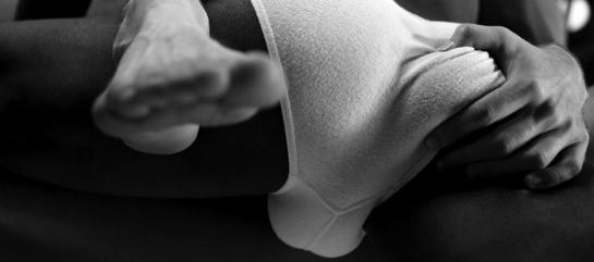 gay sex, gay nude men, men having sex with men, male underwear, male butt, gay butt, gay in bed