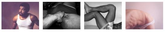 gay men underwear, gay underwear gallery, gay nude men tumblr