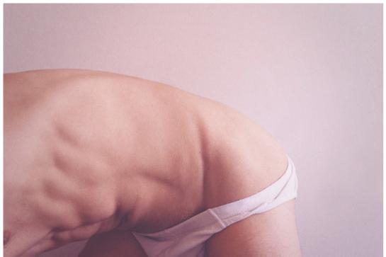 gay men underwear, gay men nude, male models underwear