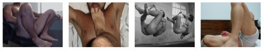 male feet, male feet archive, male feet tumblr,