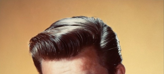 Male Hair Style, Male Haircut, Male Hairstyle