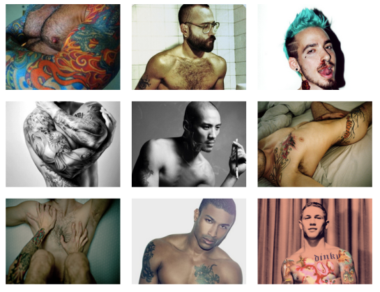 gay tattoo, male tattoo, male nude men tattoo, tattoo, nude men tattoo, tumblr tattoo, tattoo tumblr,